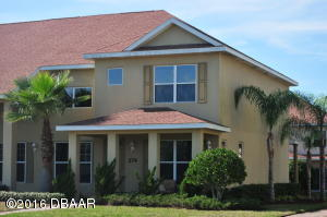 274 Airport Road, New Smyrna Beach, FL 32168