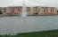 274 Airport Road, New Smyrna Beach, FL 32168