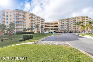 4670 Links Village Drive, D706, Ponce Inlet, FL 32127