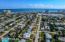 123 Longwood Drive, Ormond Beach, FL 32176