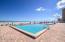 pool & pool decking