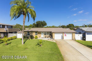 1318 Woodbine Street, Daytona Beach, FL 32114
