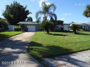 1254 Riverbreeze Boulevard, Ormond Beach, FL 32176