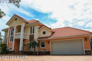 443 Juniper Lane, Ormond Beach, FL 32174
