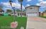 3310 S Peninsula Drive, Port Orange, FL 32127