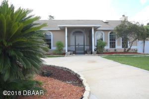 2959 Foxboro Circle, Deltona, FL 32738