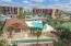 3360 Ocean Shore Boulevard, 301, Ormond Beach, FL 32176