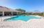 1331 Coconut Palm Circle, Port Orange, FL 32128
