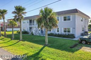 225 N Flagler Avenue, Flagler Beach, FL 32136