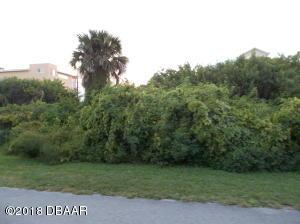 877 Grunion Avenue, New Smyrna Beach, FL 32169