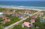4892 S Atlantic Avenue, Ponce Inlet, FL 32127