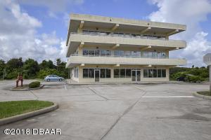 55 Inlet Harbor Road, 111, Ponce Inlet, FL 32127