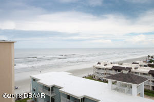 3501 S Atlantic Avenue, 8080, New Smyrna Beach, FL 32169