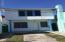 313 N Oleander Avenue, Daytona Beach, FL 32118
