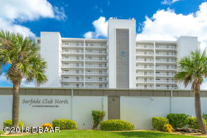1155 Ocean Shore Boulevard, 102, Ormond Beach, FL 32176