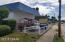 4989 S Ridgewood Avenue, Port Orange, FL 32127