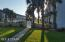 2750 Ocean Shore Boulevard, 36, Ormond Beach, FL 32176