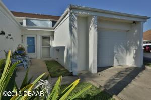 53 Chippingwood Lane, Ormond Beach, FL 32176