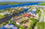 115 Inlet Harbor Road, Ponce Inlet, FL 32127