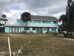 1411 S Atlantic Avenue, New Smyrna Beach, FL 32169
