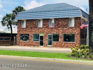 132 S Atlantic Avenue, Daytona Beach, FL 32118