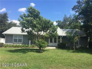 1221 Wheeling Avenue, Deltona, FL 32725