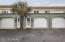 2820 Ocean Shore Boulevard, 3, Ormond Beach, FL 32176