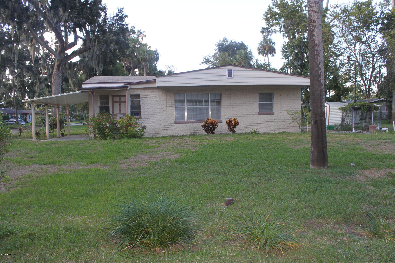 Photo of 1068 Sheridan Road, Daytona Beach, FL 32114