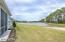 3010 King Palm Dr LOT 125, New Smyrna Beach, FL 32168
