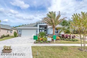 3016 King Palm Dr LOT 128, New Smyrna Beach, FL 32168