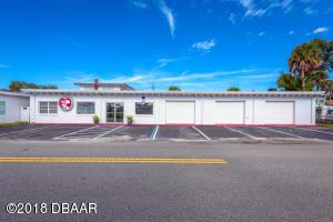 106 Anita Avenue, Daytona Beach, FL 32114