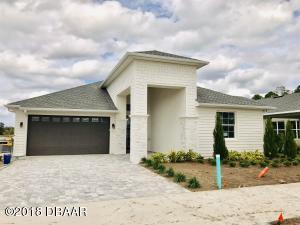 3012 King Palm Dr LOT 126, New Smyrna Beach, FL 32168