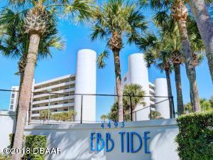 4493 S Atlantic Avenue, 3010, New Smyrna Beach, FL 32169