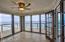 Ocean view bonus room.
