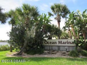 602 Ocean Marina Drive, 602, Flagler Beach, FL 32136