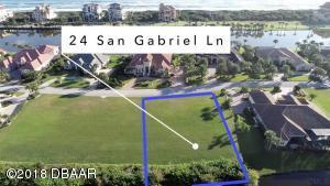 24 San Gabriel Lane, Palm Coast, FL 32137