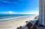 Direct ocean front views