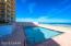2917 S Atlantic Avenue, 805, Daytona Beach Shores, FL 32118