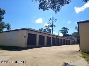 1530 Pine Avenue, Holly Hill, FL 32117