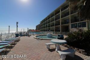 219 S atlantic Avenue, 231, Daytona Beach, FL 32118