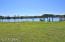989 Shockney Drive, Ormond Beach, FL 32174
