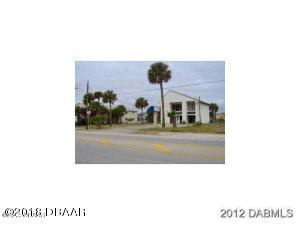535 Silver Beach Avenue, Daytona Beach, FL 32118