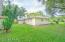 1483 Mary Avenue, New Smyrna Beach, FL 32168