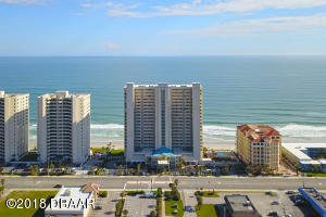3333 S Atlantic Avenue, 2105, Daytona Beach Shores, FL 32118