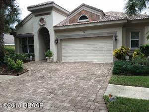 79 Southlake Drive, Palm Coast, FL 32137