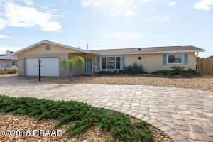 129 Old Carriage Road, Ponce Inlet, FL 32127