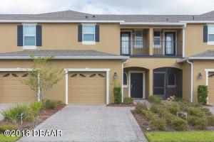106 Wentworth Grande Drive, Daytona Beach, FL 32124