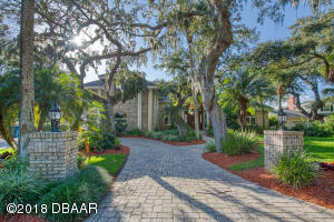 Property for sale at 2124 John Anderson Drive, Ormond Beach,  FL 32176