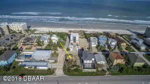 0 16th & Hill, New Smyrna Beach, FL 32169