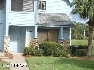 102 Blue Heron Drive, B, Daytona Beach, FL 32119